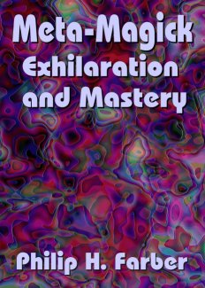 Exhilaration and Mastery
